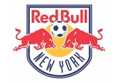 New York Red Bulls coupons or promo codes at newyorkredbulls.com