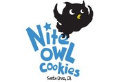 niteowlcookies.com coupons or promo codes