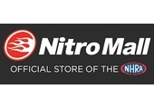 Nitro Mall coupons or promo codes at nitromall.com