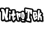 nitrotek.co.uk coupons and promo codes
