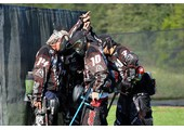 nlrpaintball.com coupons and promo codes