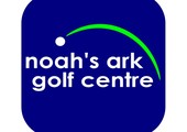 noahsarkgolf.com coupons and promo codes