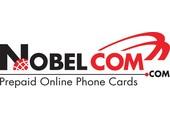 nobelcom.com coupons or promo codes