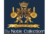 noblecollection.com coupons or promo codes