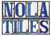 Nolatiles.com coupons or promo codes at nolatiles.com