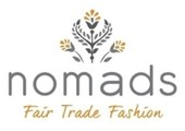 Nomad's Clothing coupons or promo codes at nomadsclothing.com