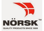norsk-stor.com coupons or promo codes