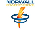 Norwall PowerSystems coupons or promo codes at norwall.com