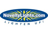 Novelty Lights coupons or promo codes at noveltylights.com