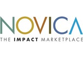 novica.com coupons and promo codes