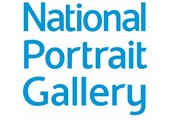 National Portrait Gallery UK coupons or promo codes at npg.org.uk