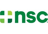National Safety Council coupons or promo codes at nsc.org