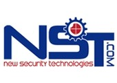 NST coupons or promo codes at nst.com