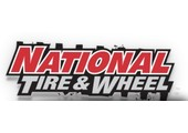 National Tire and Wheel coupons or promo codes at ntwonline.com