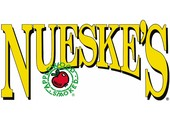 nueskes.com coupons or promo codes