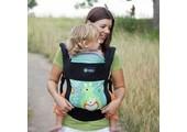 Nurtured Baby Boutique coupons or promo codes at nurturedbabyboutique.com