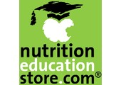 nutritioneducationstore.com coupons and promo codes