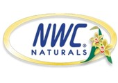 nwcnaturals.com coupons and promo codes