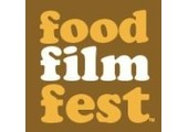 nycfoodfilmfestival.com coupons or promo codes