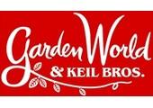 Garden World coupons or promo codes at nygardenworld.com