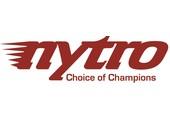 Nytro coupons or promo codes at nytro.com
