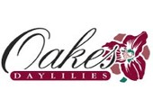 Oakes Daylilies coupons or promo codes at oakesdaylilies.com