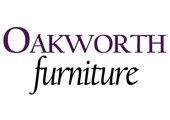 Oakworth Furniture coupons or promo codes at oakworthfurniture.co.uk