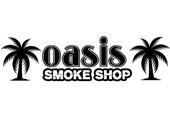 Oasis Smoke Shop coupons or promo codes at oasis-smokeshop.com