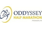 Oddysseyhalfmarathon.com coupons or promo codes at oddysseyhalfmarathon.com