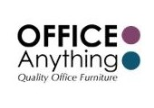 officeanything.com coupons or promo codes