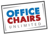 Office Chairs Unlimited coupons or promo codes at officechairsunlimited.com