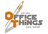 officethings.ie coupons and promo codes