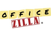 officezilla.com coupons and promo codes