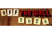 offthewalltoys.com coupons and promo codes