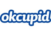 OkCupid coupons or promo codes at okcupid.com