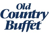 oldcountrybuffet.com coupons and promo codes