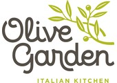 Olive Garden coupons or promo codes at olivegarden.com