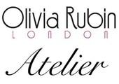 Olivia Rubin London coupons or promo codes at oliviarubinlondon.com
