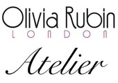 Olivia Rubin London coupons or promo codes at oliviarubinlondon.com
