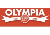 Olympia Candy coupons or promo codes at olympiacandy.com
