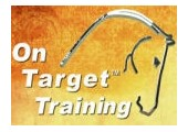 On Target Training coupons or promo codes at on-target-training.com