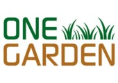 onegarden.co.uk coupons and promo codes