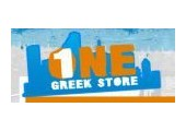 One Greek Store coupons or promo codes at onegreekstore.com