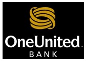OneUnited Bank coupons or promo codes at oneunited.com
