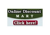 Online Discount Mart coupons or promo codes at onlinediscountmart.com