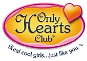 Only Hearts Club coupons or promo codes at onlyheartsclub.com