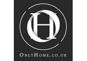 OnlyHome coupons or promo codes at onlyhome.co.uk