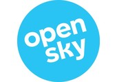opensky.com coupons and promo codes