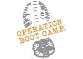 Operation Boot Camp coupons or promo codes at operationbootcamp.com