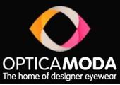 opticamoda.com coupons or promo codes